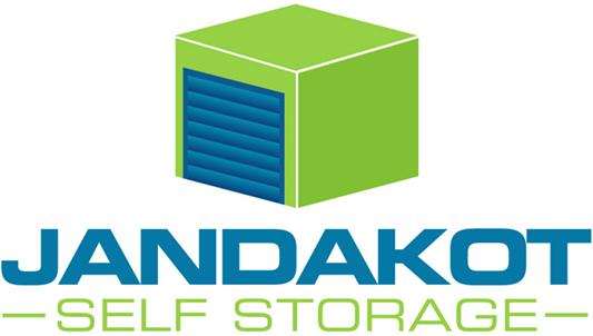 Jandakot Self Storage